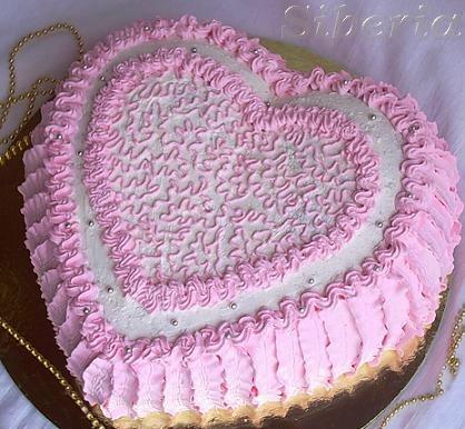 Торты на помолвку лучшие торты